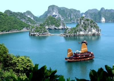 Vietnam-Tourism-conducts-its-first-ever-roadshow