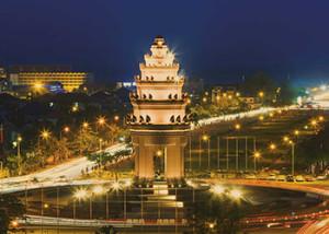 cambodia_0000_phnom penh