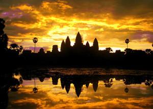 cambodia_0001_siem reap