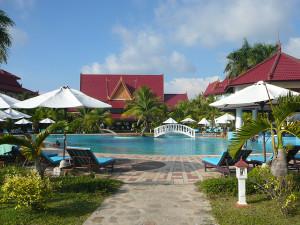 sokha-pool